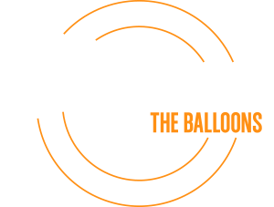 Beyond the Balloons logo